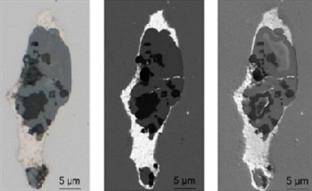 Improved Analysis and Quantification of Non-Metallic Steel Inclusions Via Correlative Microscopy