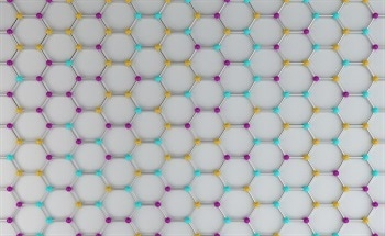 Beyond Graphene – Innovations in 2D Materials
