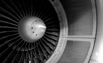 Solutions for Materials Testing for Aerospace Composites