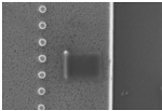 Improving Imaging in the Semiconductor Industry via SEM Cleaning