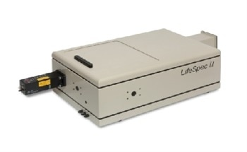 Analytical Single Photon Counting Fluorescence Spectrometers