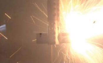 Lithium Ion Battery Testing Using Adiabatic Calorimetry