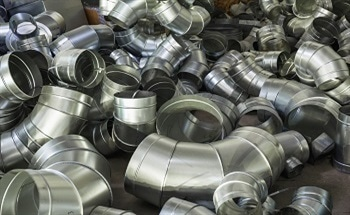 Low Expansion Iron-Nickel Alloy