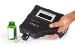 Handheld Raman Analysis for the Pharmaceutical Industry