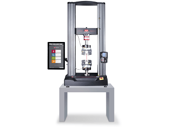 5960 Dual Column Tabletop Universal Testing Systems from Instron