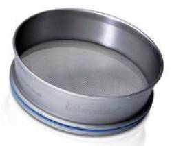 Analytical Test Sieves from RETSCH