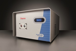 picoSpin™ 80 Nuclear Magnetic Resonance (NMR) Benchtop Spectrometer