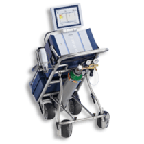 Q4 MOBILE: A Portable Solution for PMI Testing and Metal Sorting
