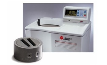 Ultracentrifuge ProteomeLab™ XL-A/XL-I from Beckman Coulter