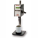 Digital Krebs Viscometer from Sheen Instruments