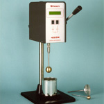 Viscometer - Digital Rotothinner from Sheen Instruments