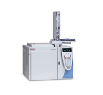 TRACE GC Ultra Gas Chromatographs