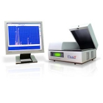 The ElvaX Light XRF Analyzer from Elvatech