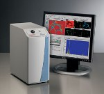 X-Ray Microanalysis System – NORAN from Thermo Scientific