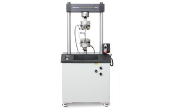 Fatigue Testing System - Model 8801 from Instron