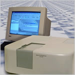 Spectro UV-VIS Double Beam UVD 3500 Research Spectrophotometer