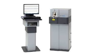 SPECTROMAXx Stationary Metal Analyzer from SPECTRO Analytical Instruments