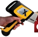 The DELTA Consumer Safety and RoHS Handheld XRF Analyzer Introduced by Olympus NDT