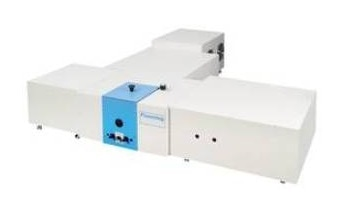 HORIBA Launches New FluoroLog-3 Modular Spectrofluorometer
