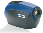 FLIR: The SC5000 Thermal Imaging Camera for High Spatial Resolution