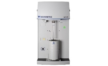 3Flex - Surface Characterization Analyzer from Micromeritics