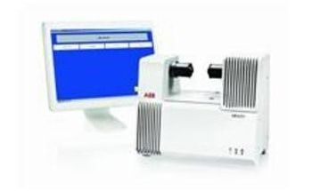 MB3600-CH20 Chemicals Laboratory Analyzer from ABB