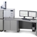Pegasus GC-HRT High-Performance Mass Spectrometer for Faster Data Analysis by Leco Corporation