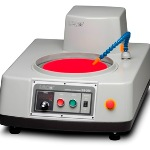 Leco Corporation Introduces the SS-200 Grinder/Polisher for Low-to-Medium Volume Laboratories