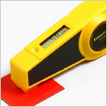 Mikrotest 7 Digital Coating Thickness Gauge