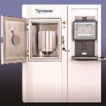 Small-Scale Thin-Film Deposition System - Dynavac Odyssey 450