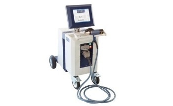 Mobile Spectrometry for Heavy Industrial and Fully Automated Applications - TEST-MASTER Pro from Oxford Instruments