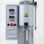 Melt Index Tester Series from MeltFloW