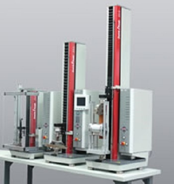 Zwick zwicki-Line Materials Testing Machine
