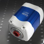 Photometrics CoolSNAP™ MYO Camera