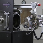 The Triaxis Sputtering System from Semicore