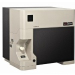 MAX300-LG Laboratory Gas Analyzer from Extrel