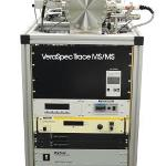 VeraSpec Trace System from Extrel
