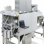 P800 Industrial-Scale ALD Thin Film System from Beneq