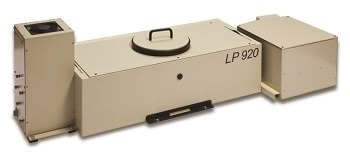 LP920 Automated Laser Flash Photolysis Spectrometer