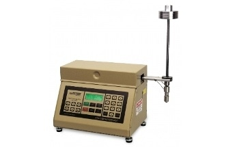 Linear Abraser Abrasion Tester from Taber Industries