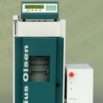 FA Series Compression Testing Machines for Civil Engineering Applications - from Tinius Olsen