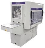 PlasmaPro1000 Astrea Large Batch Etch System for HBLED Production Manufacture