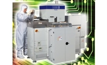 FlexAL Atomic Layer Deposition System from Oxford Instruments Plasma Technology