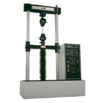 900 Series Universal Testing Machines from Applied Test Systems