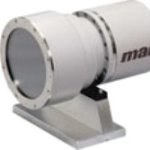 Single Chip CCD Detector System - The SX-165 by Marresearch