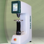 Tinius Olsen FH30 – Rockwell, Superficial Rockwell and Brinell Hardness Testing up to 187.5kgf (1.8kN)