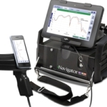 Portable, Broadband Absorption Spectrometer – Navigator from SciAps