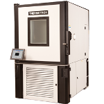 Environmental Test Chambers - SE-Series from Thermotron