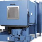 Combined Environment Test Chambers - AGREE Chambers from Thermotron