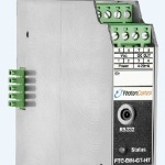 Photon Control's Fiber Optic Temperature Measurement Systems